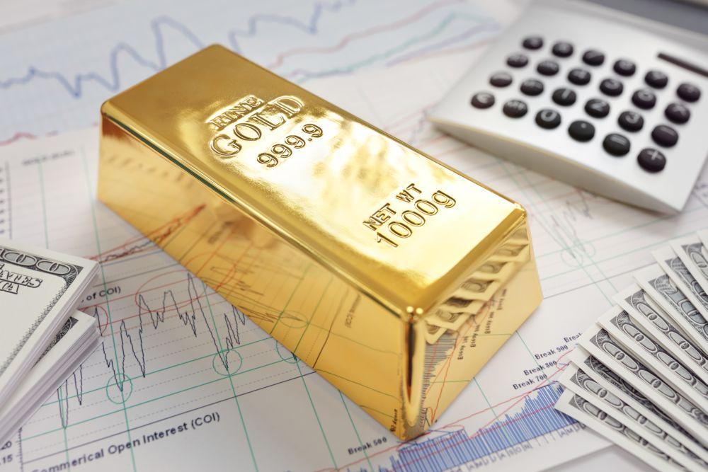 befektetési arany, befektetési arany tanácsadás, befektetési arany vásárlása, pénzügyi befektetés, pénzügyi befektetés tanácsadás